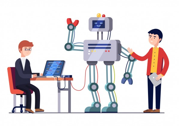 Automation Testing as a Career