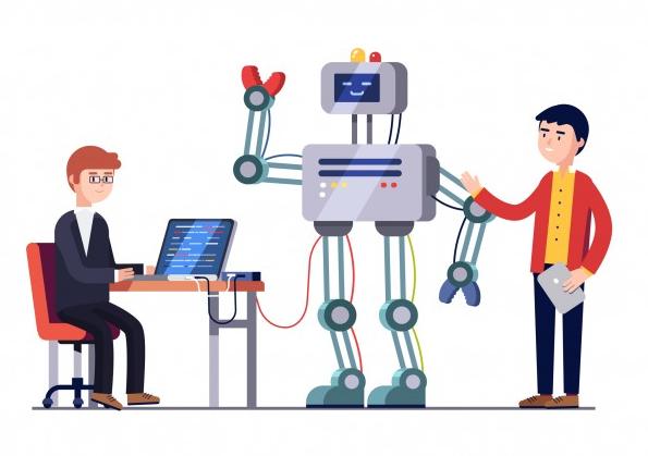 Карьера в автоматизации тестирования